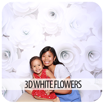 photo booth rental backdrop lincoln nebraska omaha weddings photography photobooth backdrops
