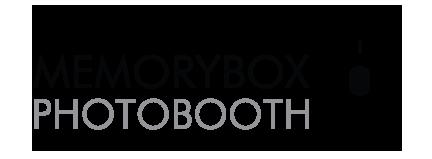 Photo booth rental company lincoln nebraska
