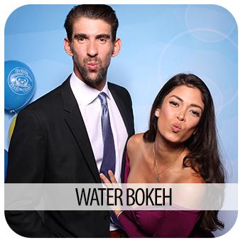 41-WATER-BOKEH-PHOTO-BOOTH-RENTAL