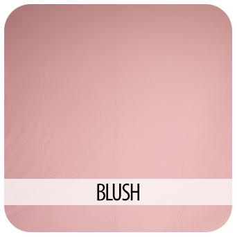 22-BLUSH-PHOTO-BOOTH-RENTAL
