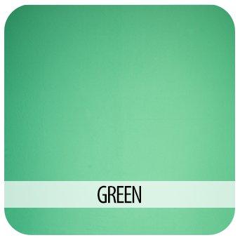 29-GREEN-PHOTO-BOOTH-RENTAL