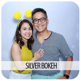 31-SILVER-BOKEH-PHOTO-BOOTH-RENTAL