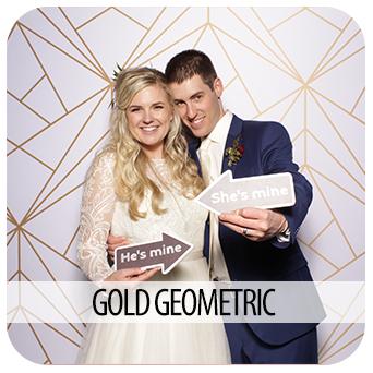 37-GOLD-GEOMETRIC-PHOTO-BOOTH-RENTAL