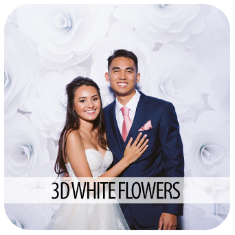 38-3D-WHITE-FLOWERS-PHOTO-BOOTH-RENTAL