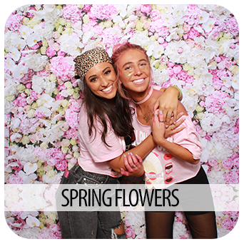 40-SPRING-FLOWERS-PHOTO-BOOTH-RENTAL