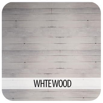 46-WHITE-WOOD-PHOTO-BOOTH-RENTAL