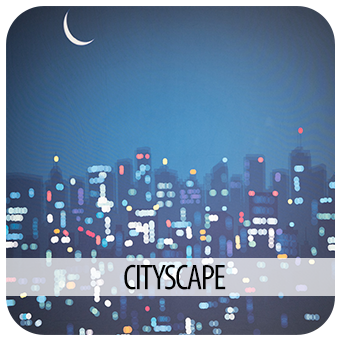 47-CITYSCAPE-PHOTO-BOOTH-RENTAL
