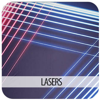 49-LASERS-PHOTO-BOOTH-RENTAL