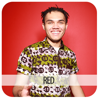 52-RED-PHOTO-BOOTH-RENTAL